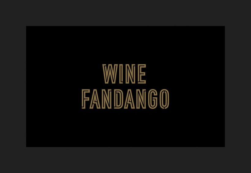 Wine Fandango 1