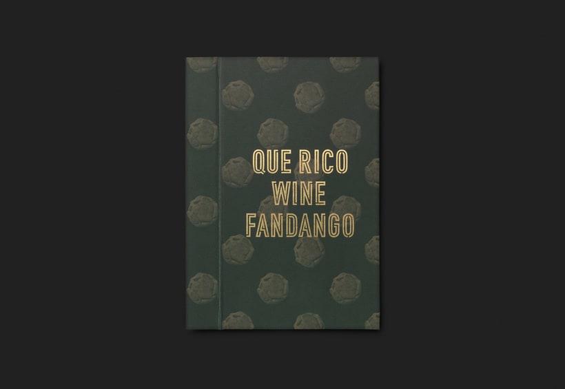 Wine Fandango 4