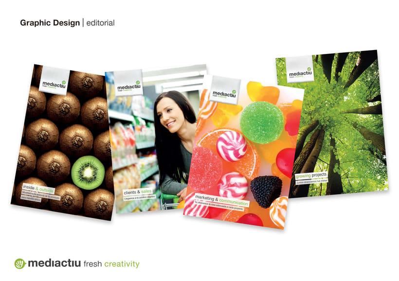 Correos corporativos y campañas de marketing de mediactiu 3