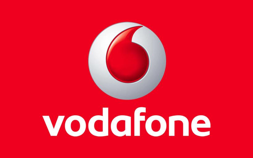 Animador Especializados en Motion Graphics. Proyecto Vodafone. 1 mes con posibilidad de incorporación a la plantilla 0