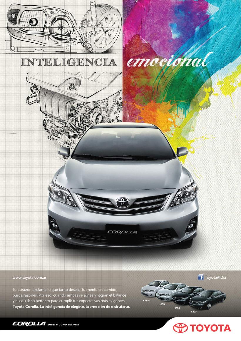 "Gráfica - Toyota ""Inteligencia Emocional"" -1"