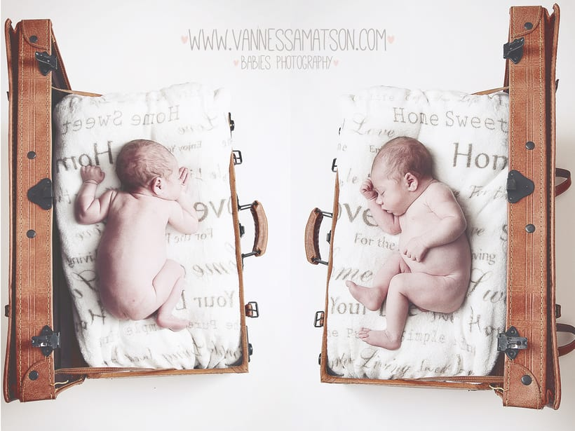 Babies Photography 2
