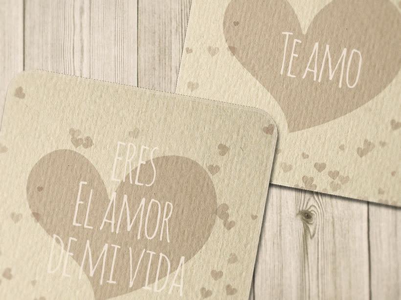 Viva el Amor  0