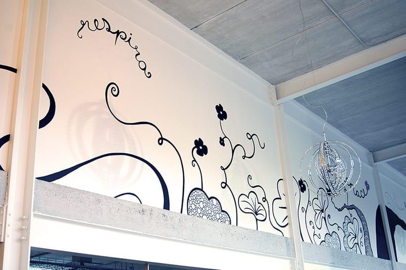 Mural Muebles Iturbe 6