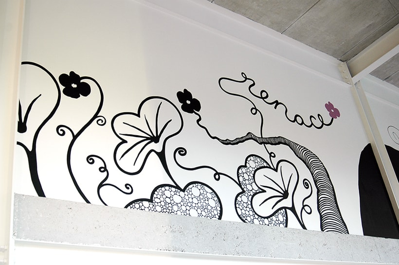 Mural Muebles Iturbe 7