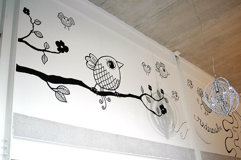 Mural Muebles Iturbe 9