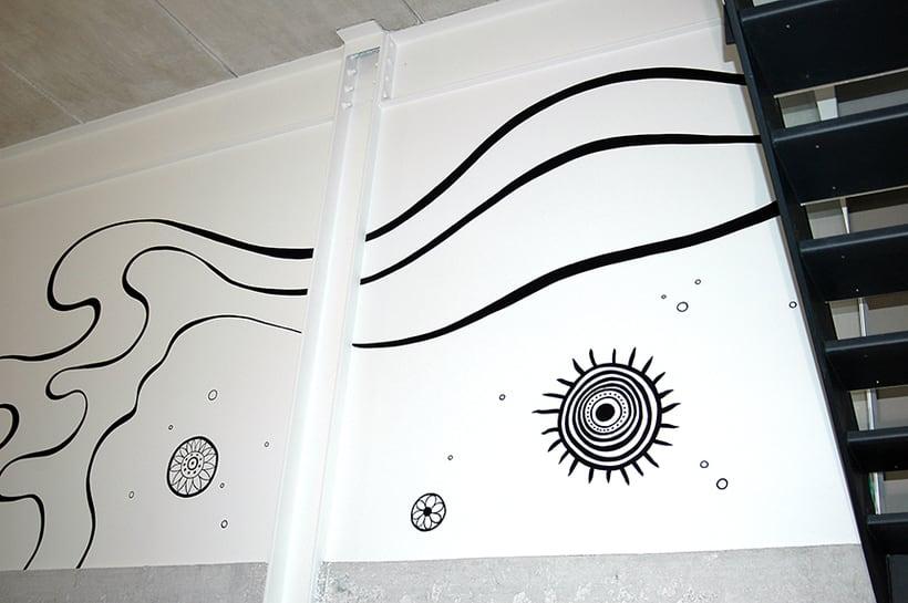 Mural Muebles Iturbe 10