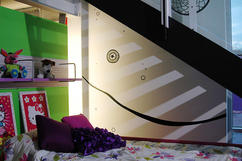Mural Muebles Iturbe 12