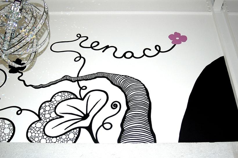 Mural Muebles Iturbe 15