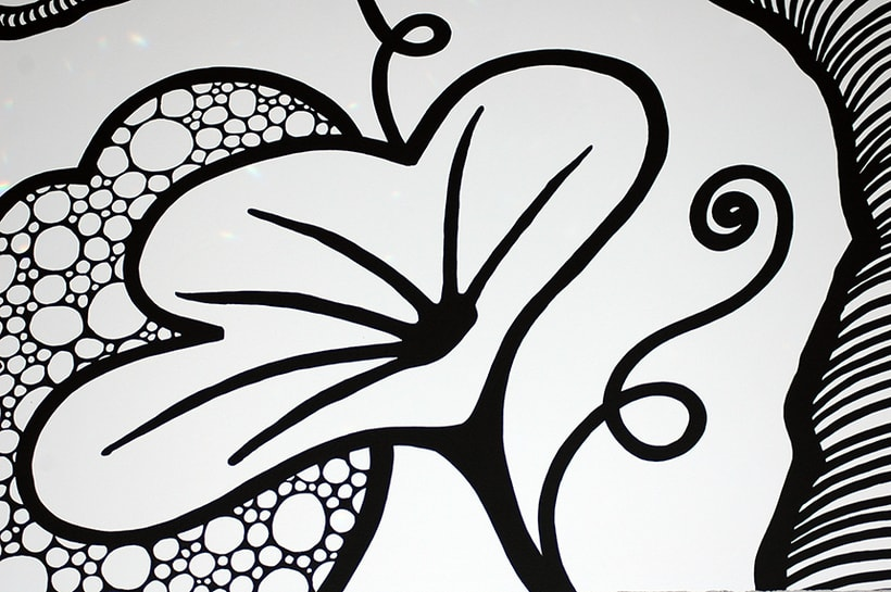 Mural Muebles Iturbe 16