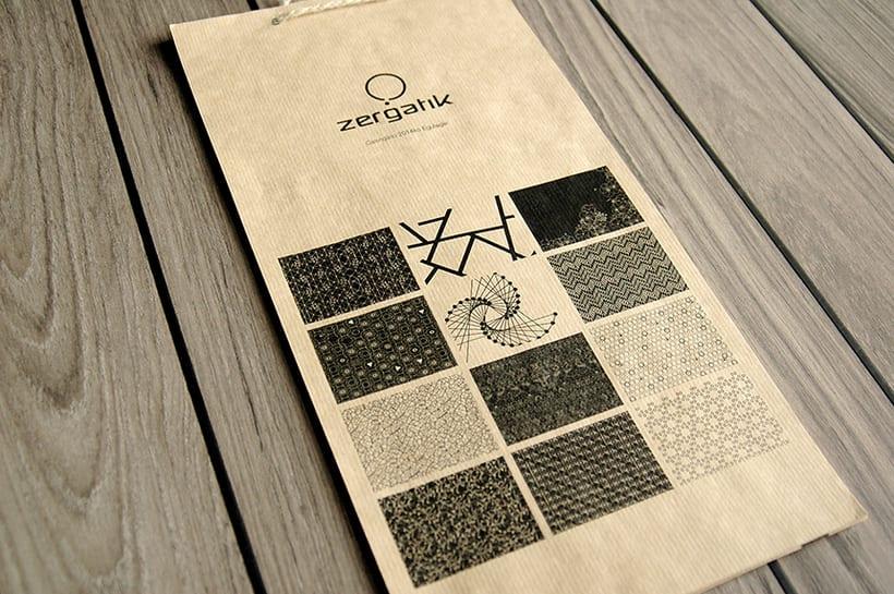 Calendarios Zergatik 2