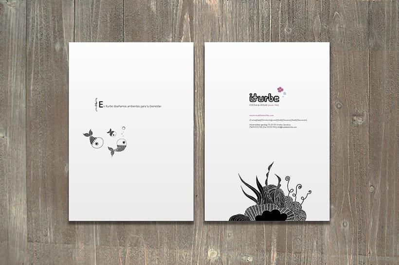Branding Muebles Iturbe 5
