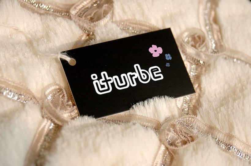 Branding Muebles Iturbe 10
