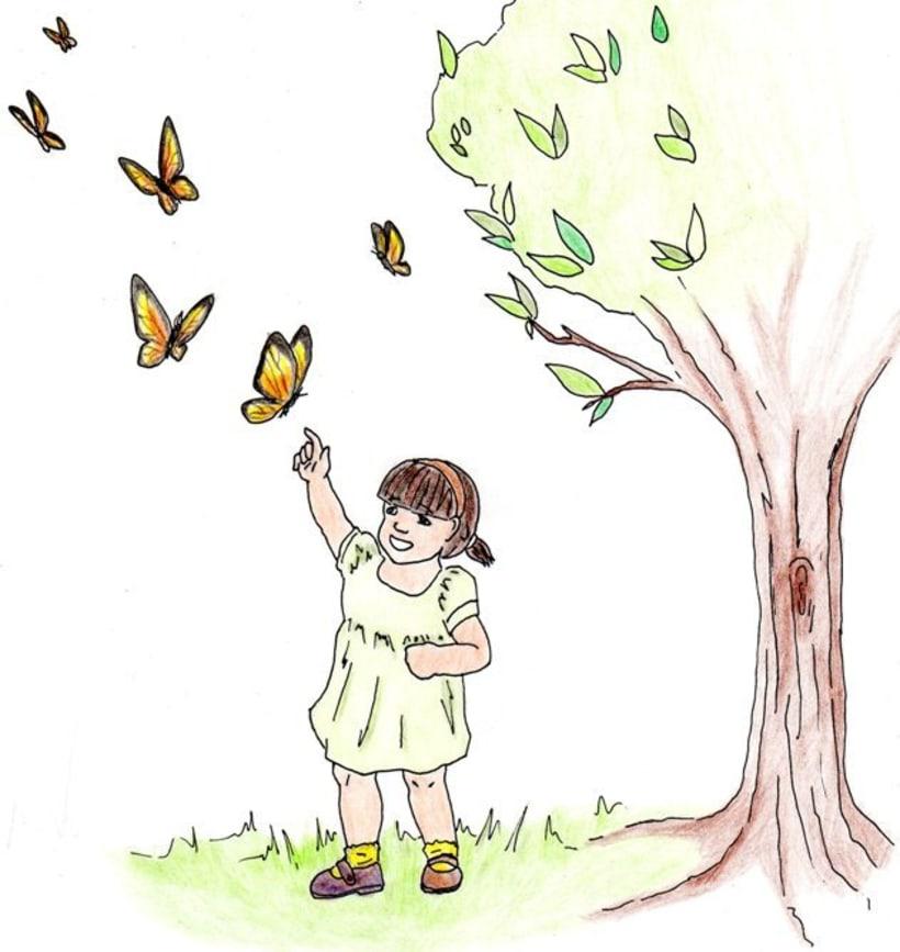 Portafolio de Ilustración 13