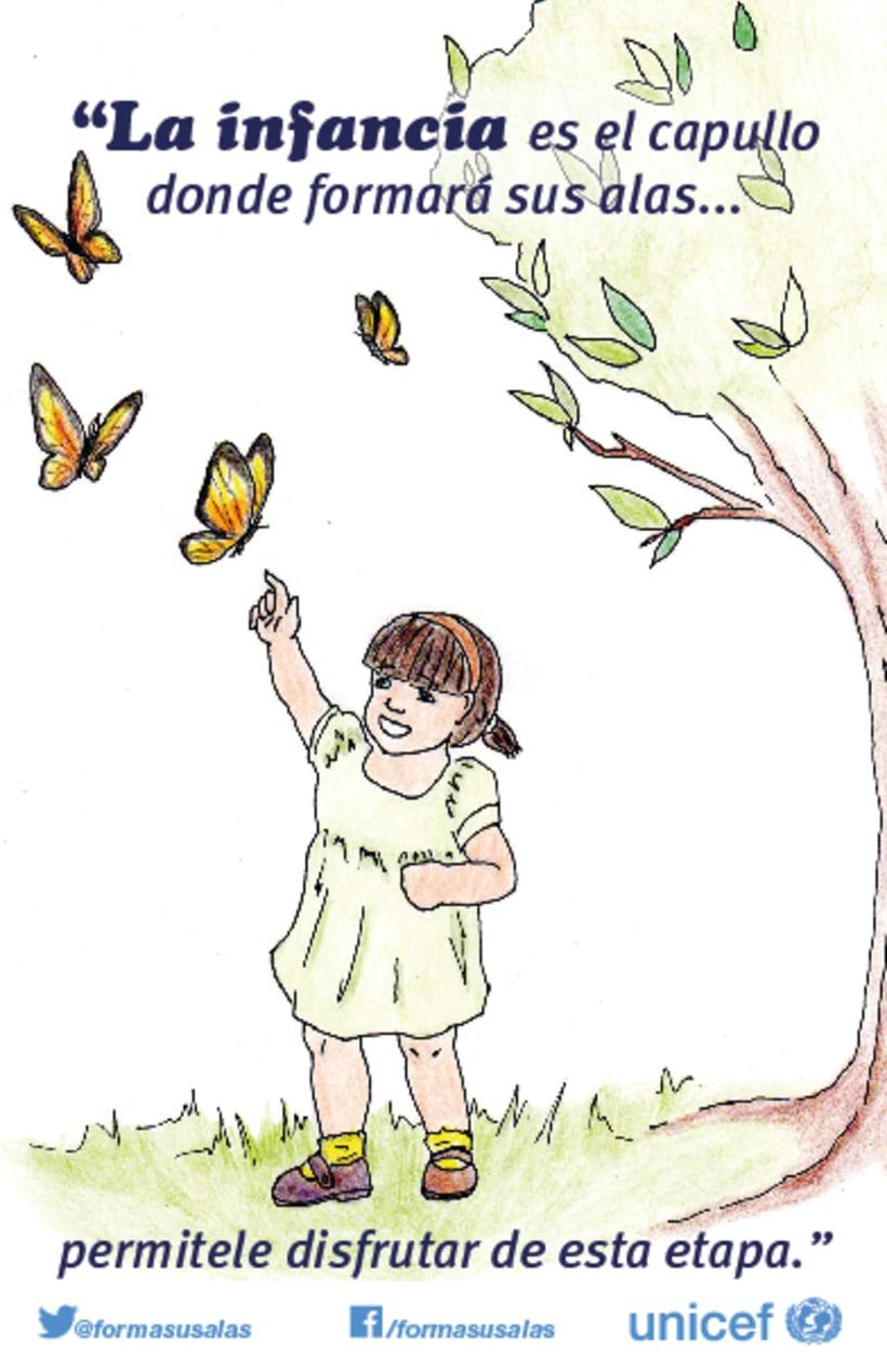Portafolio de Ilustración 14
