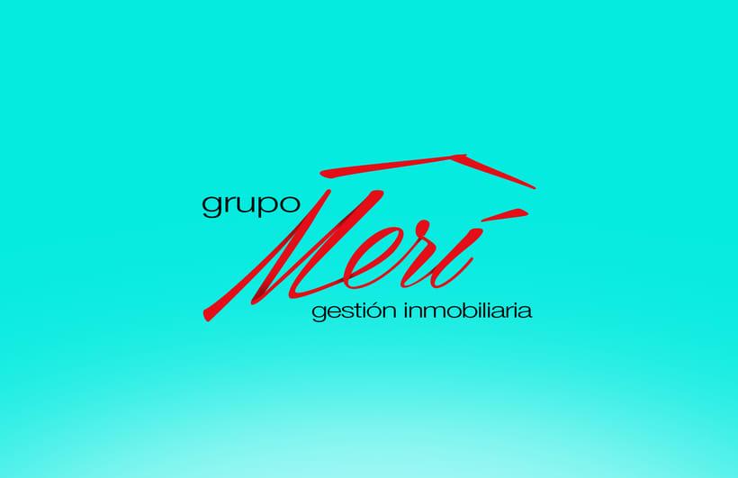 Logo Grupo Merí Gestión Inmobiliaria -1