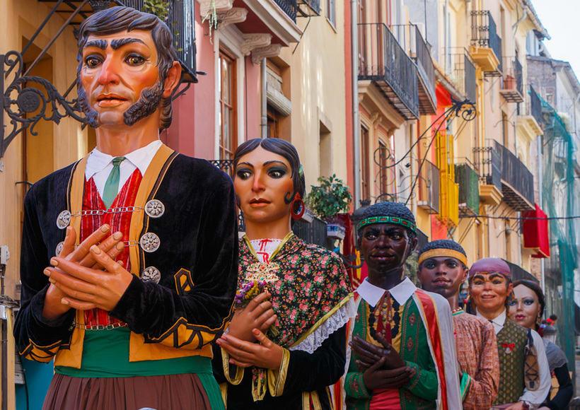 Fiestas y tradiciones 5