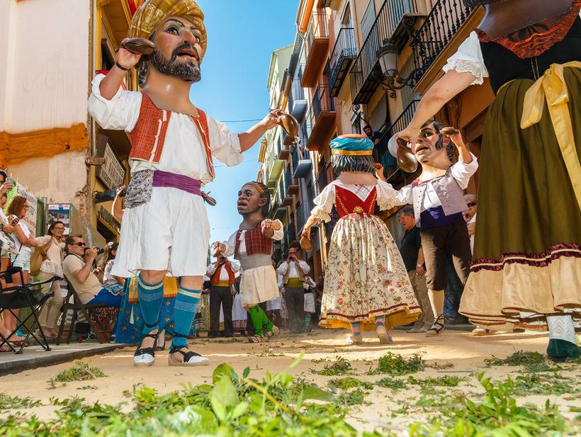 Fiestas y tradiciones 7