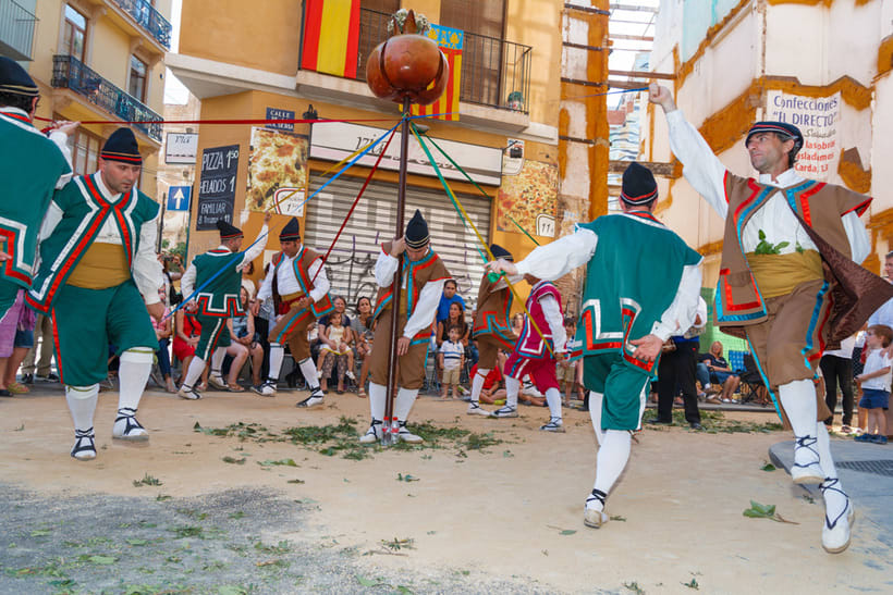 Fiestas y tradiciones 8