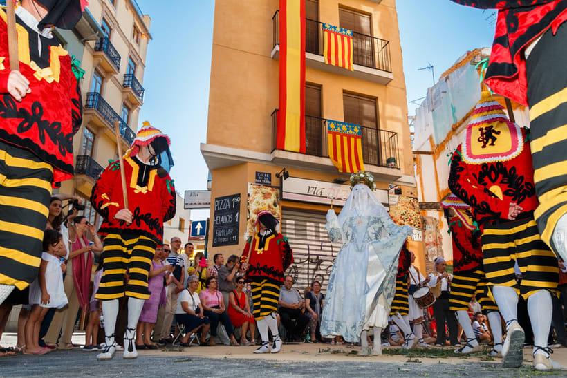 Fiestas y tradiciones 9