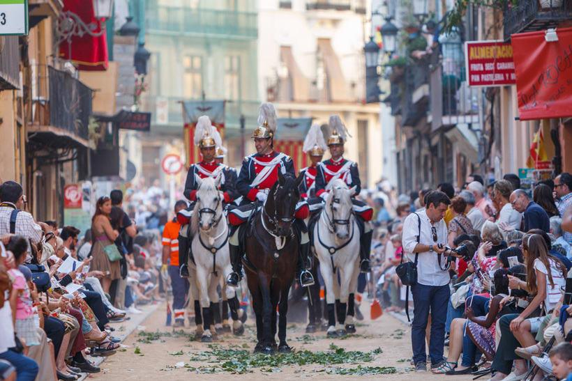 Fiestas y tradiciones 10