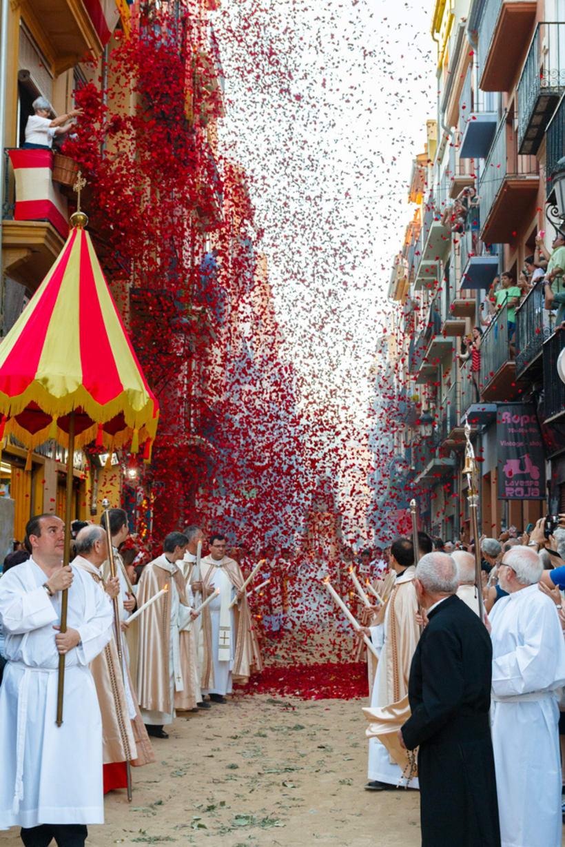 Fiestas y tradiciones 11