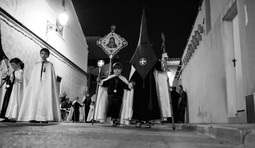 Fiestas y tradiciones 19