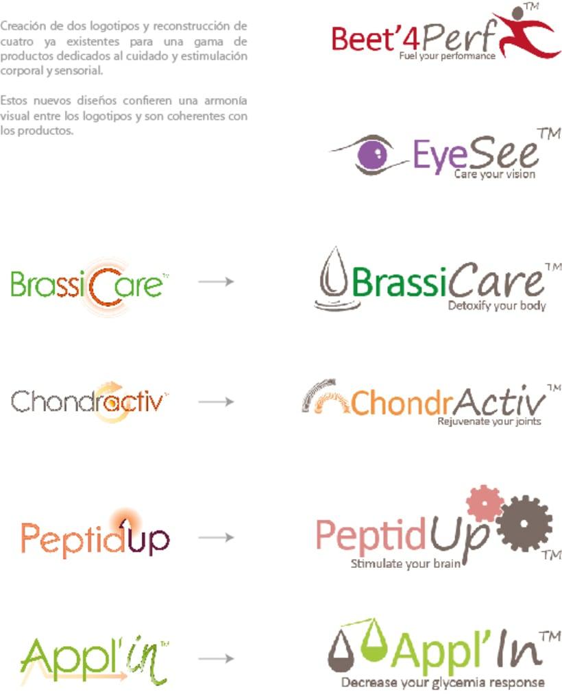 Logotipos (nuevos y rediseño de antiguos) -1