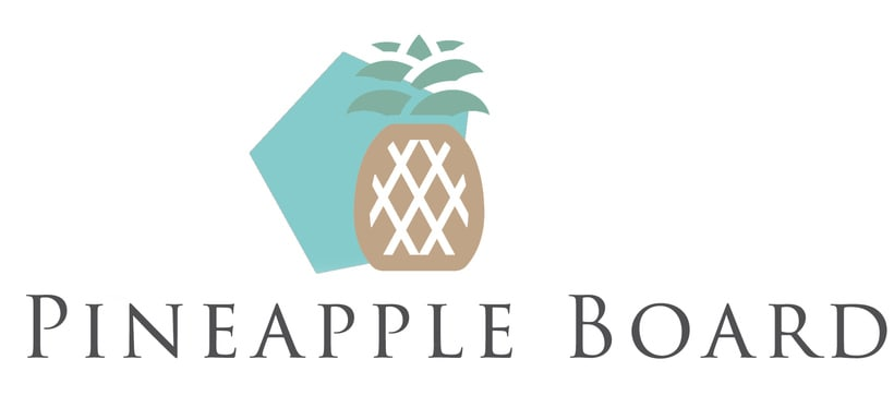 PineappleBoard.com -1