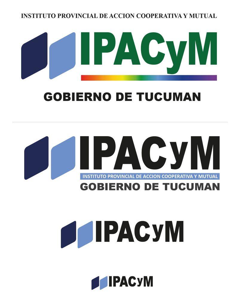 Restyling Identidad Corporativa -1