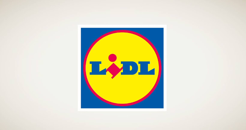 Lidl (Animación y diseño) -1
