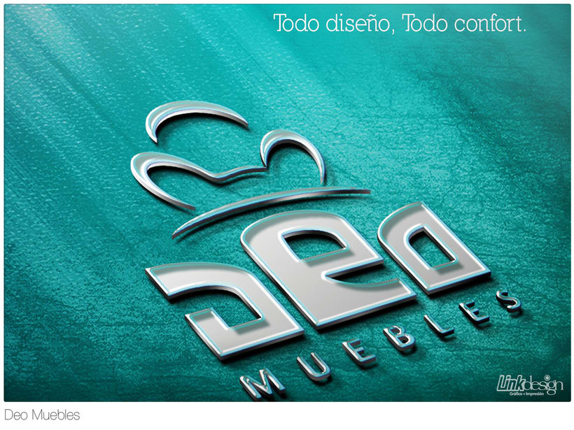 IDENTIDAD Y MARKETING 4