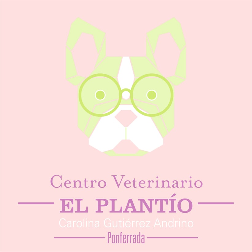 El Plantío 0
