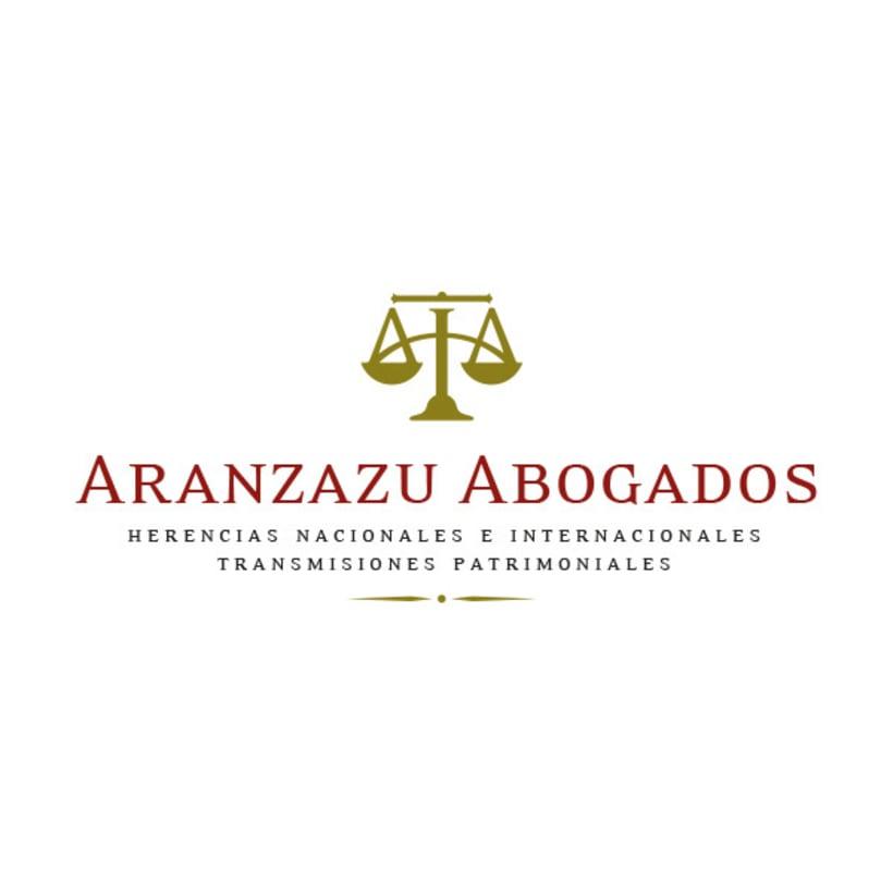 Aranzazu Abogados -1