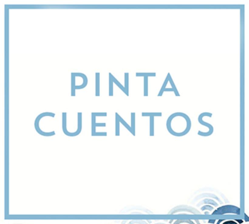 PINTACUENTOS 0