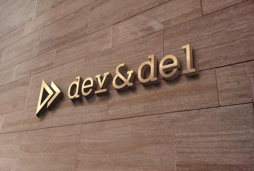 Dev&Del 7