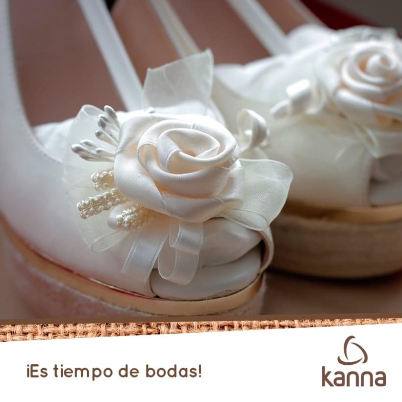 KANNA SHOES 7