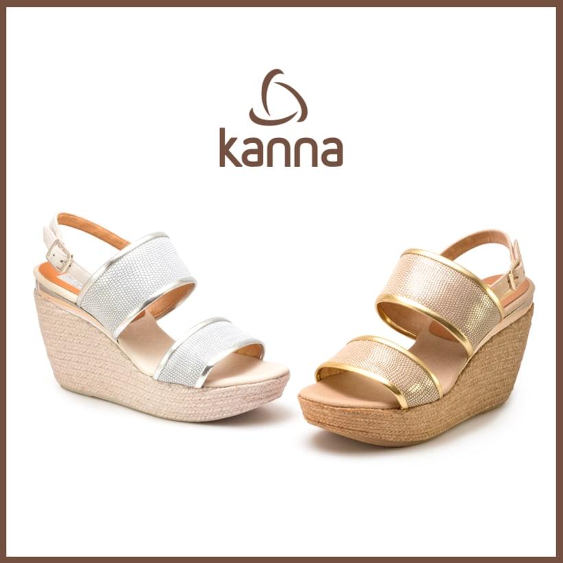 KANNA SHOES 8