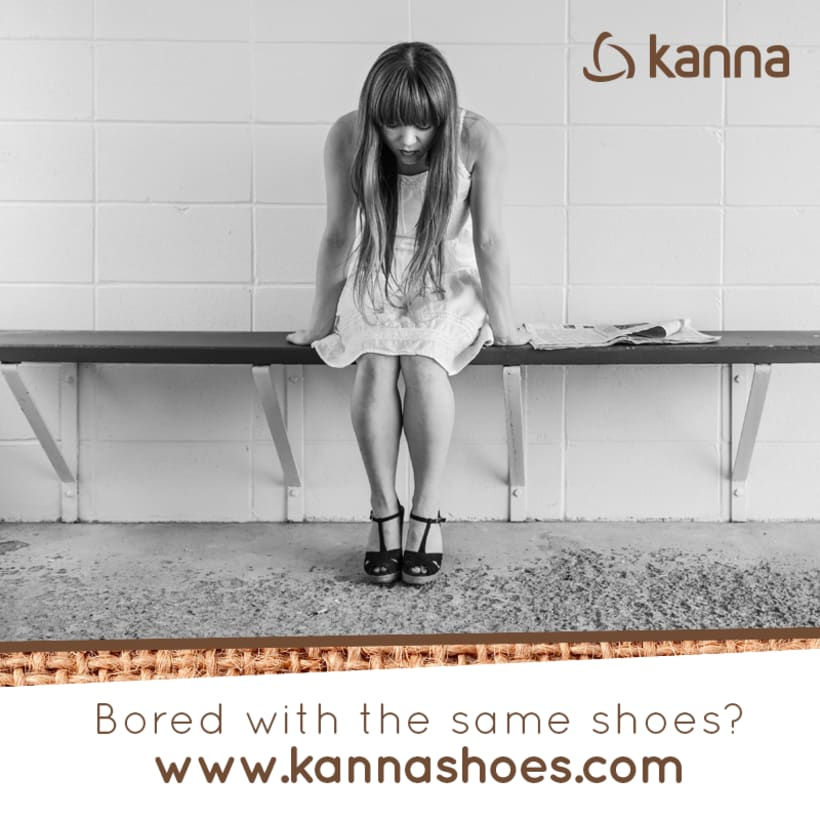 KANNA SHOES 10