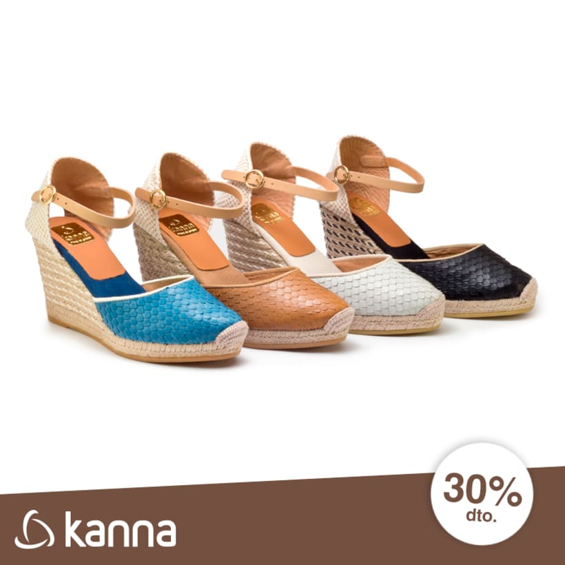 KANNA SHOES 5