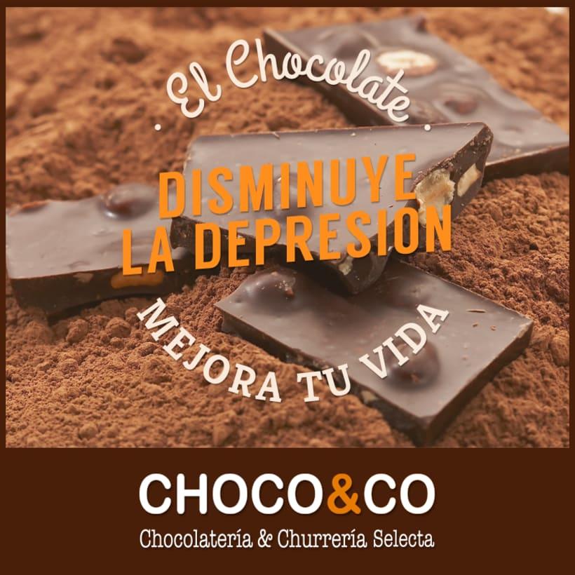 CHOCO&CO 9