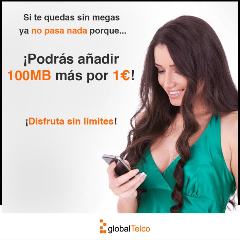 GlobalTelco 3