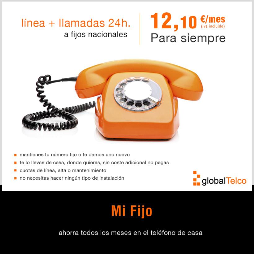 GlobalTelco 6