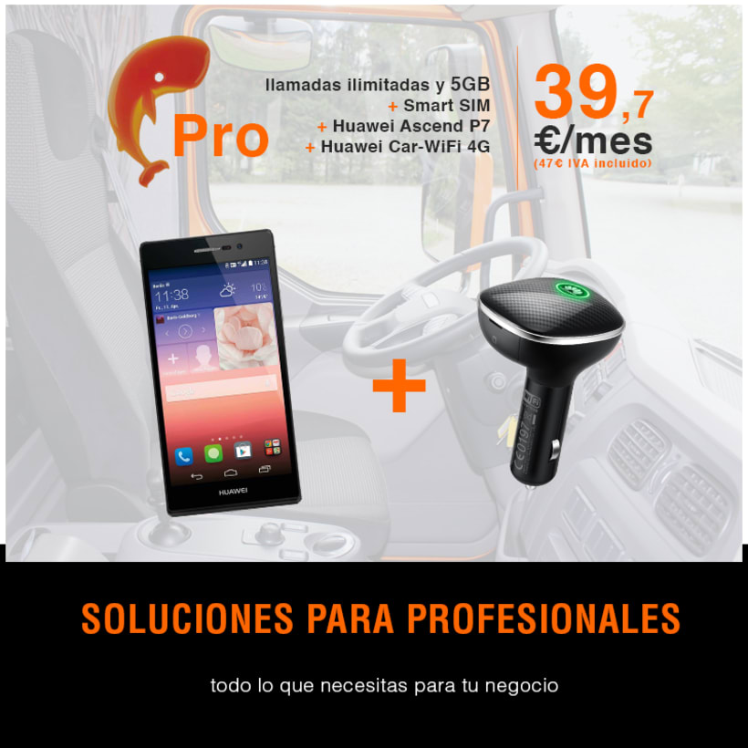 GlobalTelco 8
