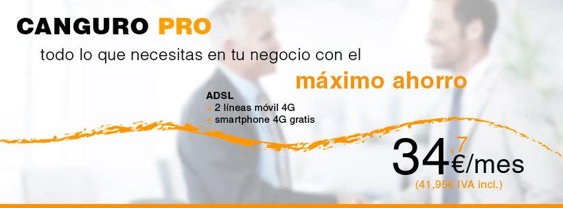 GlobalTelco 2
