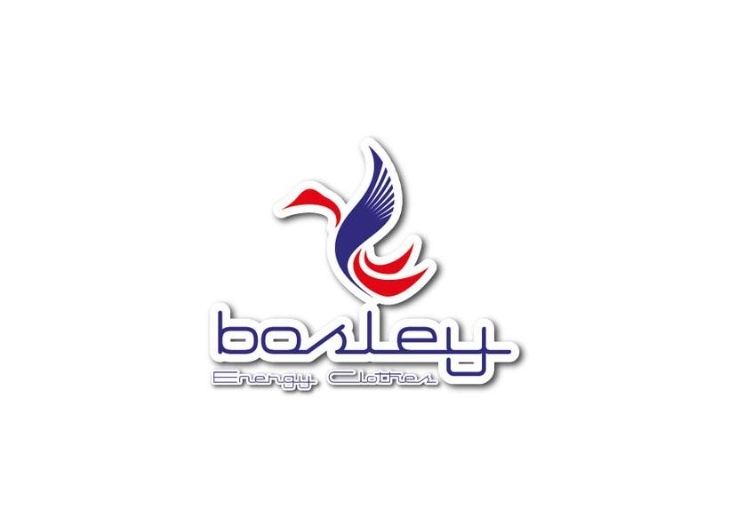 Bosley 0
