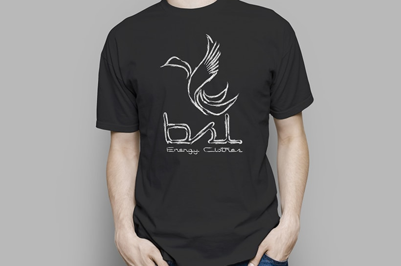 Bosley - Camisetas 10