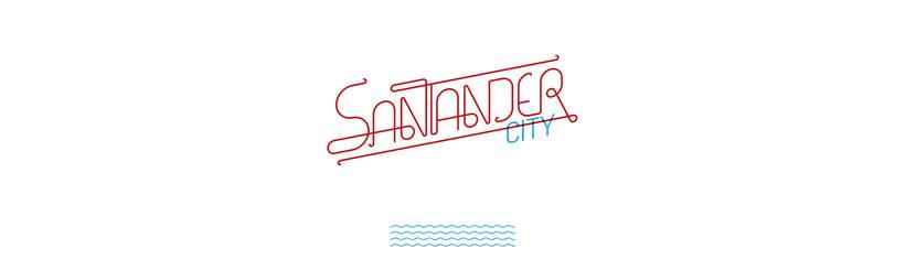Santander City 0