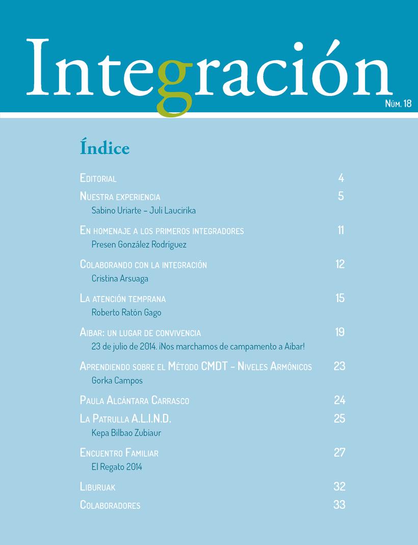 Revista -1