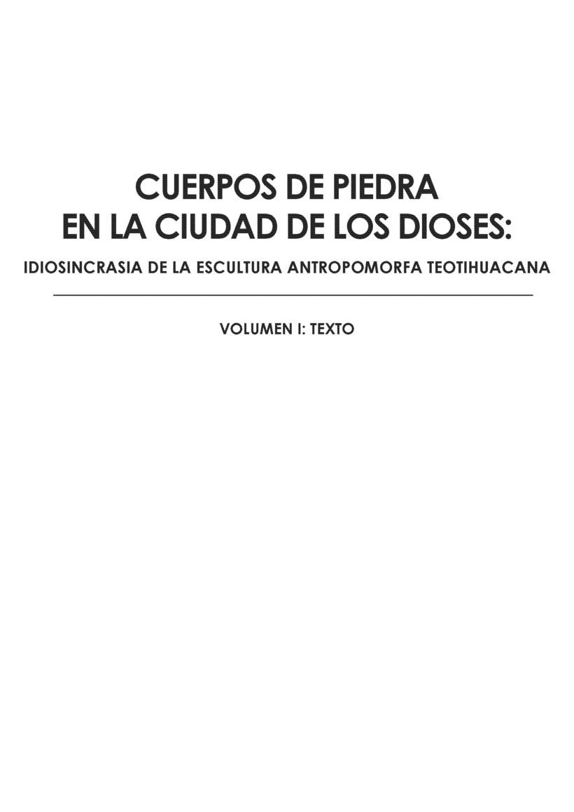 Maquetación de tesis - 1500 páginas 2